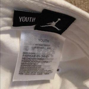 Jordan Accessories - Jordan Hat for boys🔥🔥